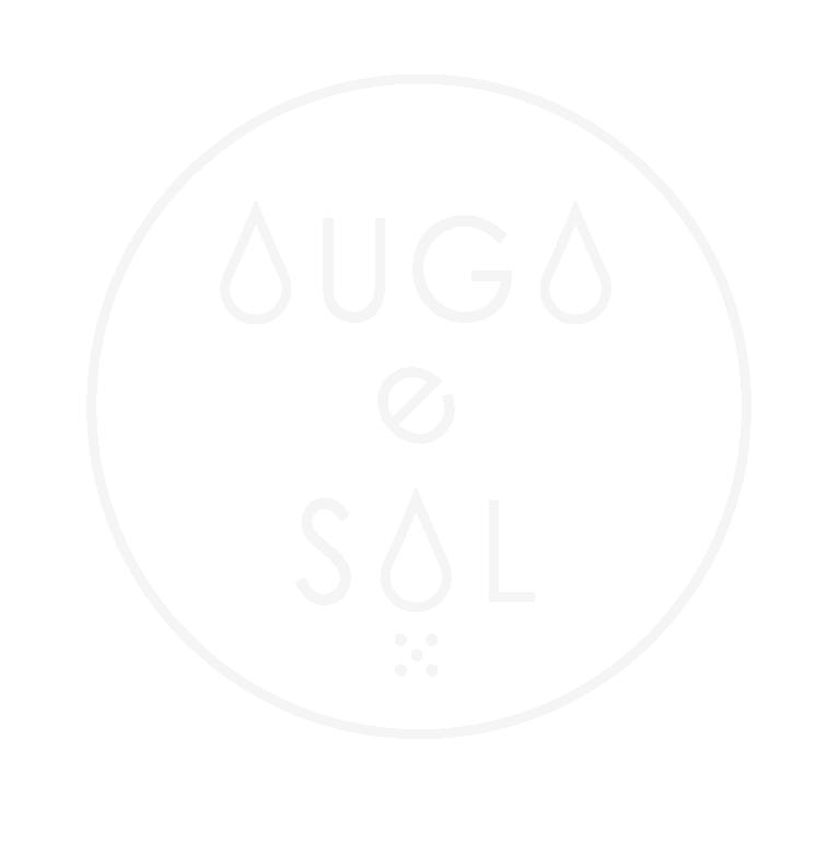 AUGA E SAL